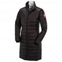 Canada Goose - Ladies Camp Coat - Coat