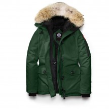 Canada Goose - Ladies Montebello Parka - Coat