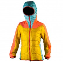 La Sportiva - Women's Halley Primaloft Jacket - Winterjacke
