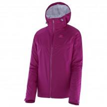 Salomon - Women's Pathfinder 3 In 1 Jacket - 3-in-1 jacket