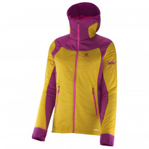 Salomon - Women's Soulquest BC Insulated Midlayer