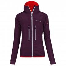 Ortovox - Women's Jacket Lavarella - Veste synthétique