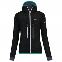 Ortovox - Women's Jacket Lavarella - Veste synthétique