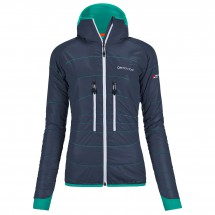 Ortovox - Women's Jacket Lavarella - Synthetic jacket