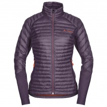 Vaude - Women's Tacul PD Jacket - Down jacket