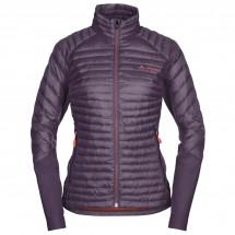Vaude - Women's Tacul PD Jacket - Down jacket