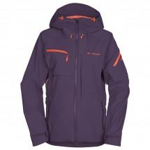 Vaude - Women's Boe Jacket - Veste de ski