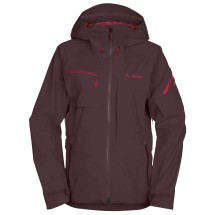 Vaude - Women's Boe Jacket - Skijack