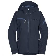 Vaude - Women's Boe Jacket - Skijakke