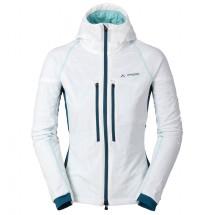 Vaude - Women's Bormio Jacket - Veste synthétique