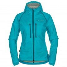 Vaude - Women's Bormio Jacket - Synthetic jacket