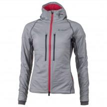 Vaude - Women's Bormio Jacket - Syntetisk jakke