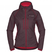 Vaude - Women's Bormio Jacket - Veste synthétique