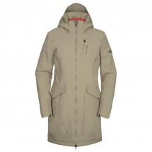 Vaude - Women's Kuvola Coat - Mantel