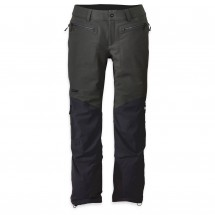Outdoor Research - Women's Trailbreaker Pants - Ski pant