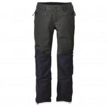 Outdoor Research - Women's Trailbreaker Pants