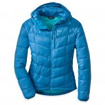 Outdoor Research - Women's Sonata Hoody - Down jacket