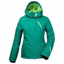 Pyua - Women's Beam - Ski jacket
