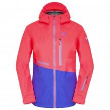 The North Face - Women's Free Thinker Jacket - Skijack