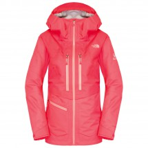 The North Face - Women's Fuse Brigandine Jacket