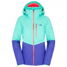 The North Face - Women's Sickline Jacket - Veste de ski