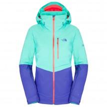 The North Face - Women's Sickline Jacket - Skijacke