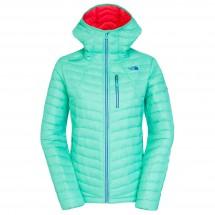 The North Face - Women's Low Pro Hybrid Jacket - Skijacke