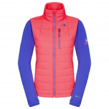 The North Face - Women's Pemby Hybrid Jacket