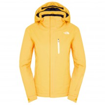 The North Face - Women's Jeppeson Jacket - Ski jacket