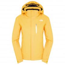 The North Face - Women's Jeppeson Jacket - Skijacke