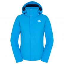 The North Face - Women's Lauberhorn Jacket - Skijack