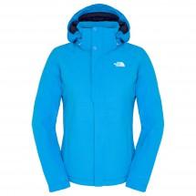 The North Face - Women's Lauberhorn Jacket - Laskettelutakki