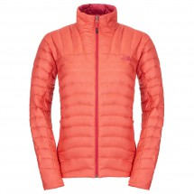 The North Face - Women's Tonnerro Jacket Pro - Untuvatakki