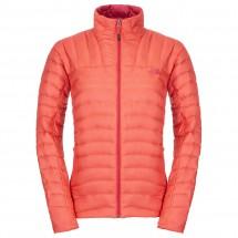 The North Face - Women's Tonnerro Jacket Pro - Down jacket