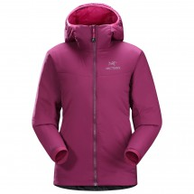 Arc'teryx - Women's Atom LT Hoody - Veste synthétique