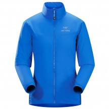Arc'teryx - Women's Atom LT Jacket - Syntetisk jakke