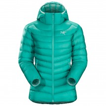 Arc'teryx - Women's Cerium LT Hoody - Down jacket