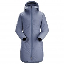 Arc'teryx - Women's Darrah Coat - Coat