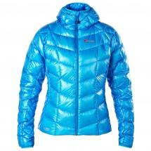 Berghaus - Women's Ilam Down Jacket - Down jacket