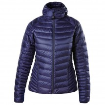 Berghaus - Women's Furnace Hooded Down Jacket - Donzen jack