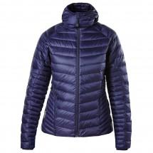Berghaus - Women's Furnace Hooded Down Jacket - Doudoune