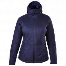 Berghaus - Women's Capucin Insulated Hooded Jacket