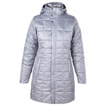 Berghaus - Women's Haloway Insulated Jacket - Mantel