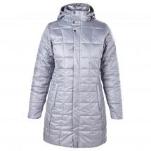 Berghaus - Women's Haloway Insulated Jacket - Pitkä takki