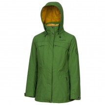 Schöffel - Women's Andromeda DJ - 3-in-1 jacket