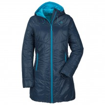 Schöffel - Women's Manitoba - Synthetic jacket