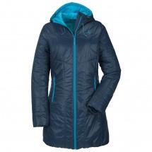 Schöffel - Women's Manitoba - Synthetic jacket