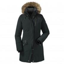 Schöffel - Women's Monroe - Coat