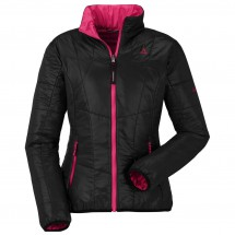 Schöffel - Women's Olympia - Veste synthétique