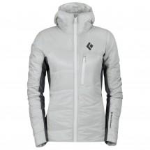 Black Diamond - Women's Access Hybrid Hoody - Jacket